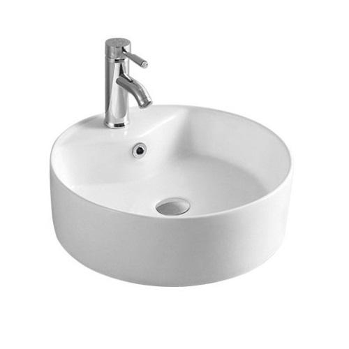 Wash basin design & wash basin designs for dining room ...